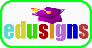 Edusigns LLC Logo