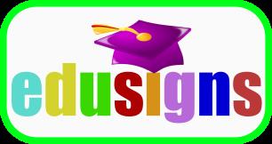 Edusigns LLC Logo